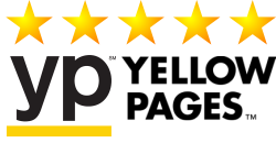 Yellow Pages SF Notary and Apostille Provider