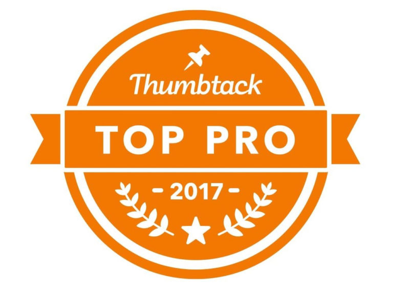 Thumbtack Best Mobile Notary of San Francisco Bay