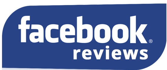 Facebook Top Rated Mobile Notary and Apostille Service